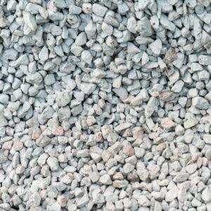 Gravel/Sand